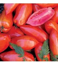 Rajče Opalka - prodej semen rajčat - 7 ks
