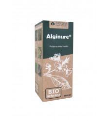 BIO hnojivo - Alginure - 100 ml - pro posílení imunity a vůči plísním