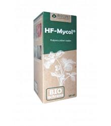 HF Mycol - 50 ml - biologický přípravek