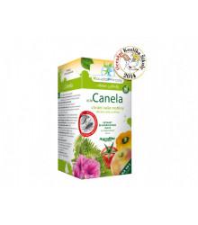 Canela - Extrakt ze skořicového oleje - 15 ml - na ochranu rostlin
