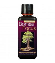 Hnojivo pro bonsaje - Bonsai focus - 300 ml