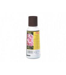 Pelargin - NPK hnojivo pro muškáty - 180 ml
