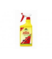 Sprej proti mravencům - 250 ml - Neudorff