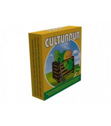Culturprur na Vaše komposty - 50 g