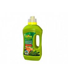 Hnojivo pro pokojové rostliny - Floria - 500 ml