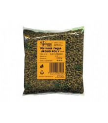 Krmná řepa žlutá - URSUS Poly - 0,2 kg