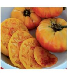Rajče - Zlatá medaile - semena původních odrůd rajčat koupit - 6 ks
