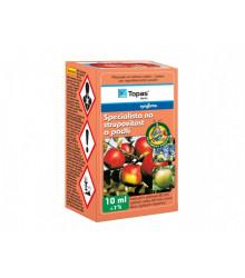 Hnojivo AG Biomin rajčata - prodej hnojiva - 1 kg
