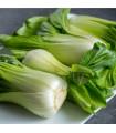 Pak Choi Hanakan F1 - Asijská zelenina - prodej semen asijské zeleniny - 0,2 gr