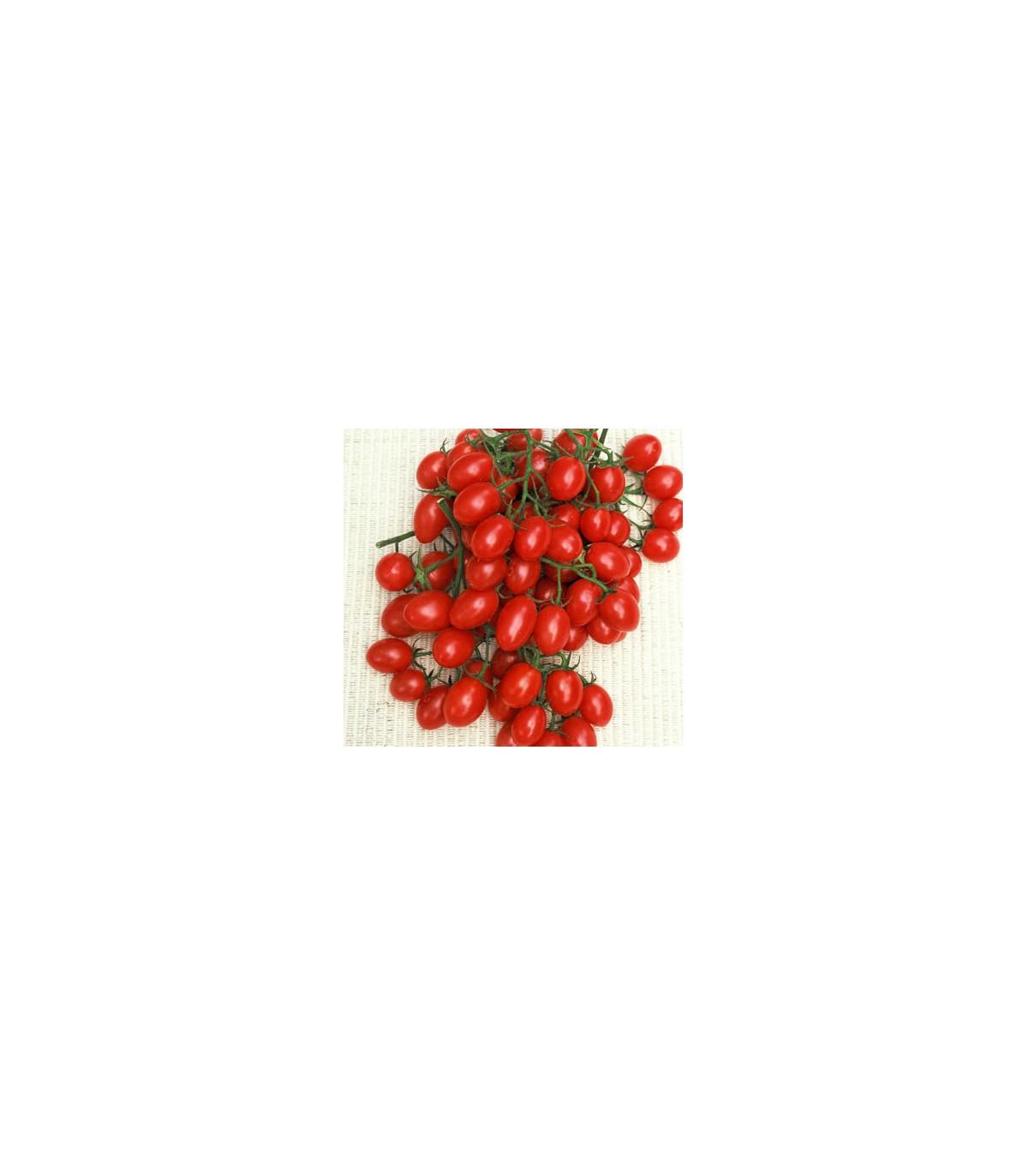 Rajče- Rosalita- semena- 7 ks