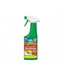 Přípravek proti škůdcům - Zdravá zahrada- 250 ml