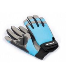 Pracovní rukavice - Ergo - velikost 10