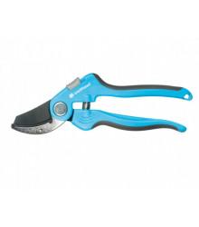 Nůžky jednosečné - Ideal - 1 ks