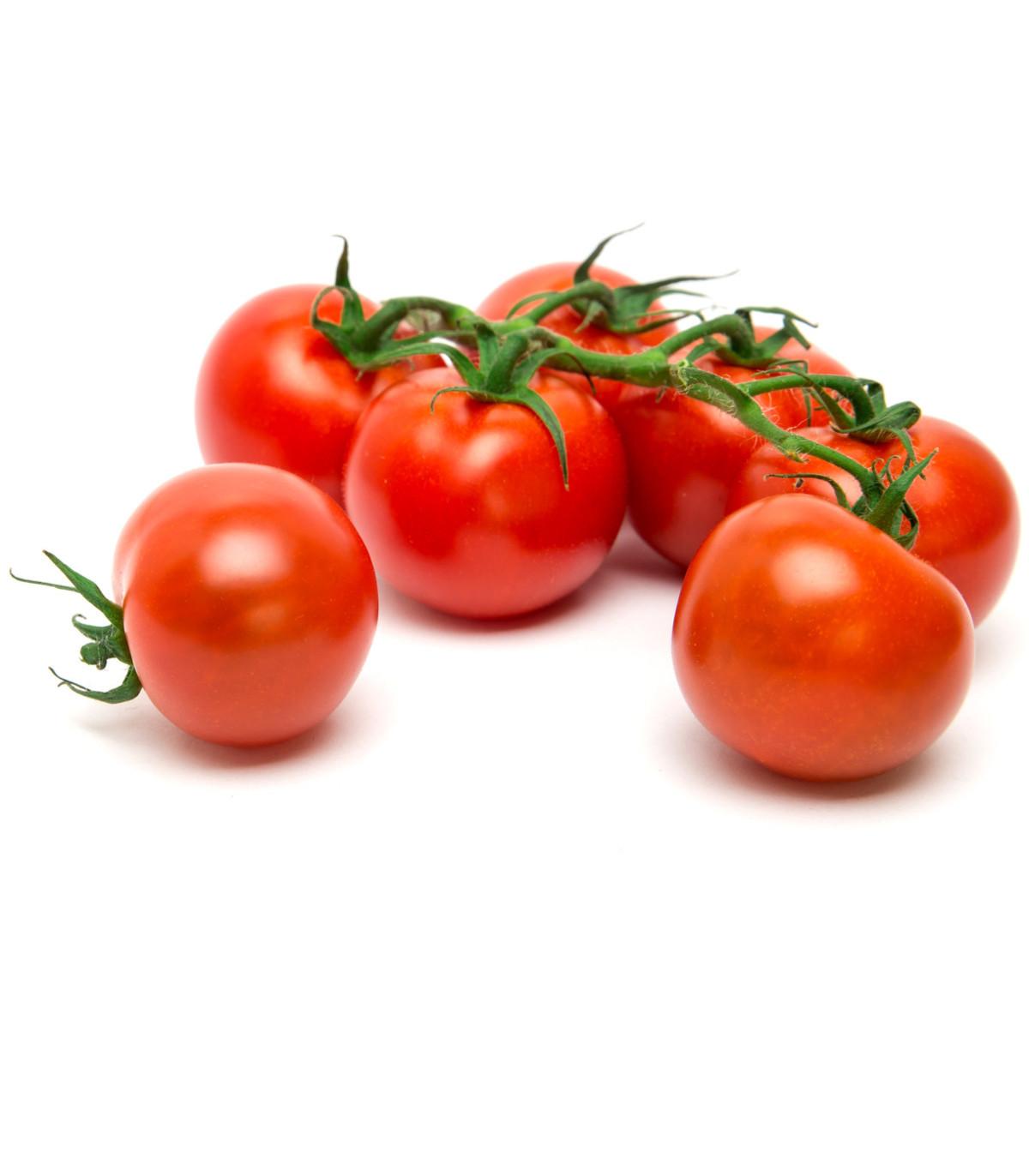 Rajče Matina - Lycopersicon Lycopersicum - osivo rajčat - 20 ks
