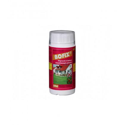 Bofix - Přípravek k hubení plevelů - 250 ml
