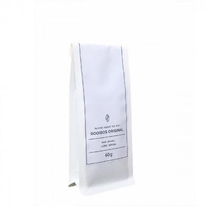 BIO Rooibos Original - bylinný čaj - BIO kvalita - 60 g