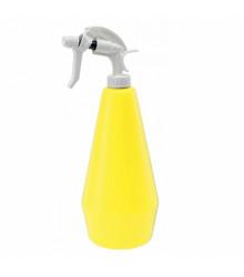 Rozprašovač Beta - žlutý - 1000 ml - 1 ks