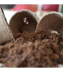 Speciální substrát pro bambusy - substrát pro pěstování ze semen - 100 g