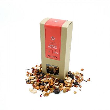 Třešňová maličkost - ovocné čaje - 100 g