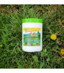 Aktivátor kompostu - Biokomposter - 1 kg