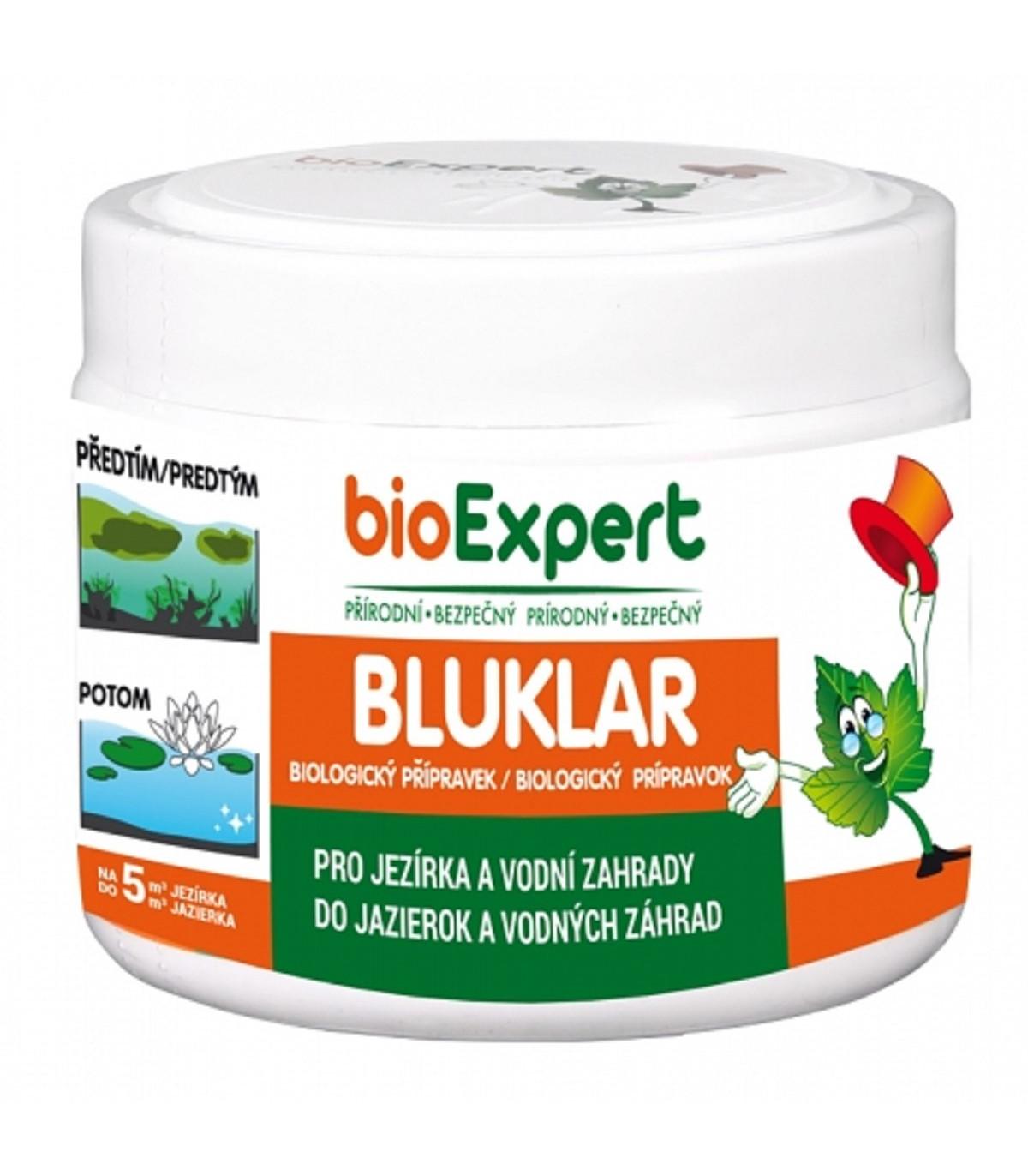 BioExpert do jezírek - 250 g - 1 ks