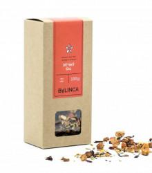 Dětský čaj - BIO ovocné čaje - 100 g