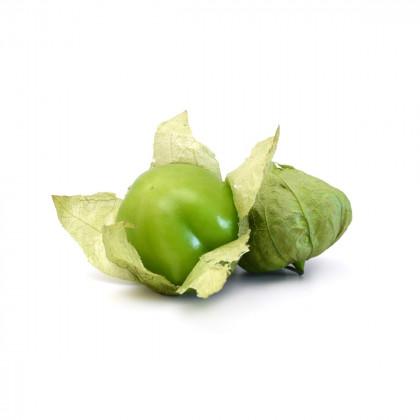 Tomatillo - Mochyně
